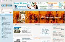 web_2005.jpg