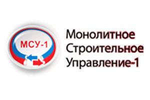 msy_1_logo.jpg
