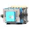 Выключатель автоматический ВА 5543-344770   1600 А выдвижное исп.,эл.привод НР220В50Гц,ЭП220В50Гц