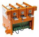 Контактор вакуумный КВ1-160-3 У3  160А  220В  2з+2р  пост./перем.   Теxenergo