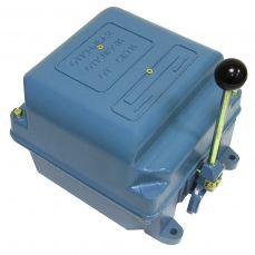 Командоконтроллеры ККТ-63  IP40