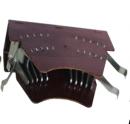 Дополнительное оборудование к ВР32 Дугогасительные камеры для ВР32-31 (для перекидного)