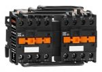 Пускатель магнитный ПМЛ 2501-25  230В