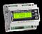 Терморегулятор для систем электрообогрева ТК-7