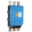 Выключатель автоматический ВА 5541-334710   1000 А стационарное исп., ручной привод  НР220В50Гц