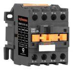 Электромагнитный пускатель ПМЛ 2101-25  110В  25А  1р