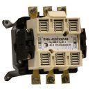 Электромагнитный пускатель ПМА 4102  2з+2р     220 В