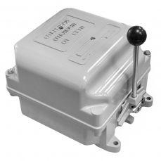Контроллер кулачковый ККТ-62- У2 IP40