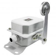 Выключатель концевой КУ-701 У2 10А IP44