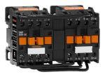 Электромагнитный пускатель ПМЛ 1501-12  12А 110В