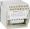 Реле времени ВС-43-62   220В50Гц   0.15-9мин
