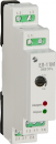 Реле контроля 3-х фазного напряжения ЕЛ-11М 380В 50Гц