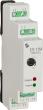 Реле контроля 3-х фазного напряжения ЕЛ 11М     400В 50Гц    У3   8А