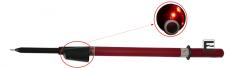 Указатель высокого напряжения УВНУ 10 СЗ (Аналог УВНУ-10СЗ ИП  -  УВН  6-10 СЗ )   6-10 кВ