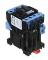 Электромагнитный пускатель ПМЛ 1160М  380 В