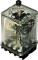 Реле указательное РУ-21  0,025А перем.