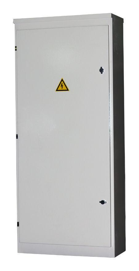 устройство ИВРУ-2-250 IP54